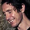 romanticamnesiac: (smile)