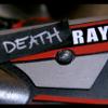bakatulip: pew pew ((fandom)- Doctor Horrible deathray, (doctor horrible) deathray)