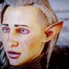 dirthena: (that's inquisitor lavellan to you)