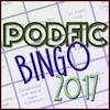 podfic_bingo: (pic#11046358)