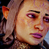 dirthena: (it could maybe be worse)