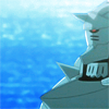 deusexmachina: (FMA - Al Water)
