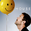 tzikeh: (house - balloon)