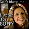 nocarename: (buffy)