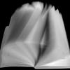 nocarename: (book)