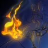 journalname: (🔱 firelight)