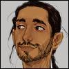 imthepilot: (Drawn - smilght smirk)