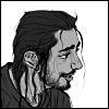 imthepilot: (Drawn - talking)