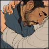 imthepilot: (Drawn - hug)