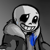 skelebro: (aint so bad yeah?)