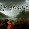 hpdrizzle: (hp drizzle)