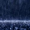 hpdrizzle: (rain)
