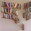 youdontknowme: (falling books)