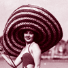 nekhbet_love: made by zelle_vs (sombrero)