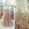 yama_chiri91: baju pengantin (baju, pengantin)