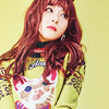 goms: (슬→ rookie)