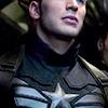 paragon: (avengers | no kwds | 015)