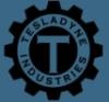 tesla_bot: (company logo)