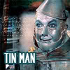 tesla_bot: (halloween-2010: tin man)