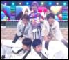 skaila: (Arashi)