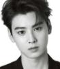 18succubus: (Dongmin)