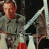 stlg13bomber: (Chemistry)