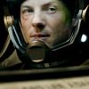 thismagnificentbastard: <lj user = seethesoldiers> (flyboy)
