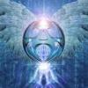 digitall_angell: (Default)