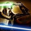 generalgrievous: (Double sabers)