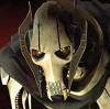 generalgrievous: (Close quarters)