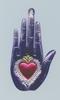 redheadfae: (heart in hand)