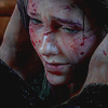 survivorsguilt: (➽ no good deed goes unpunished)