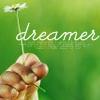 """angelikitten: """"Dreamer"""" (Calm - Dreamer Daisy)"""