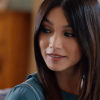 veleda_k: Mia from the TV show Humans (Humans: Mia)