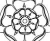 ladygules: (pic#11053307)