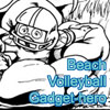 basic_powers: (beach volleyball, Moonshadow-Airbag Belt)