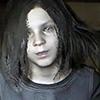 bioweapons: (12 → he'll be torn apart)