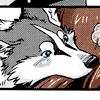 doggieknot: (7)