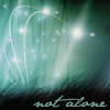 "angelikitten: ""Not alone"" (Calm - Not Alone)"