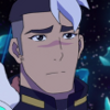 shiro2hero: (this is my chill the fuck out face)