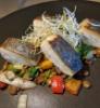 roslynkimberley: (Fish)