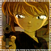 grey_grief: (Gun Haibara)