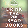 float_on_alright: drink tea and read (drink tea and read)
