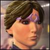 rannadylin: Jedi Linett Redfern (Default)