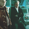 not_the_question: Doctor Mysterio (cross arms sitting)