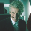 not_the_question: Doctor Mysterio (smile don't like)
