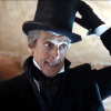 not_the_question: Doctor Mysterio (top hat)
