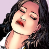 zee_zatara: (tired and or fed up)