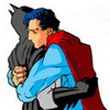 kinneas_old: (batman and superman awwww)