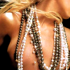 kinneas_old: (britney spears used to be hot :()